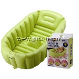 Japan Richell Soft Baby Bath 980729